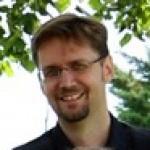 Profilbild von Ronny Standtke